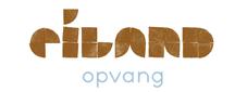 Klein Eiland |