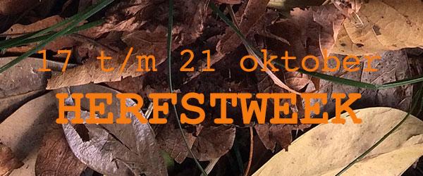 herfstweek-banner