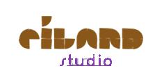 Studio |