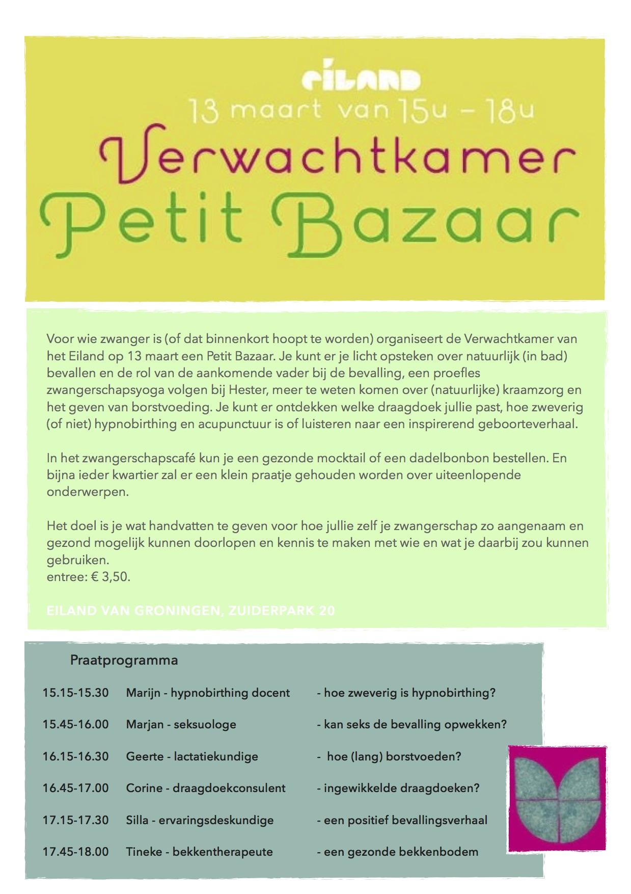 Flyer Petit Bazaar jpeg