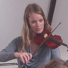 Ilse Nieuwold
